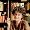Hannah Arendt, celle qui voulait penser sans garde-fou