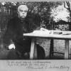 Léon Bloy, le mendiant ingrat, nous écrit