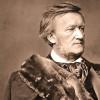 Richard Wagner réécrit l'histoire, la sienne