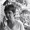 Défis, dilemmes et délices du métier de traducteur