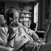 Henri Cartier-Bresson, antifasciste, foutugraphe, oeil du siècle