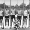 Le « swing » de l'aviron ou la poésie en mouvement