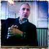 Kamel Daoud : «On n'a pas le temps de transiger sur ce à quoi on croit»