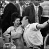 60 ans de « Masque », 30 ans de « Répliques » : bon anniversaire !