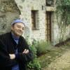 Pour saluer Michel Tournier