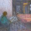 Marie-Hélène Lafon dans le labyrinthe de la vie des autres