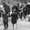 Espagne : la guerre n'est pas finie