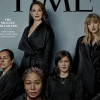 La «Personnalité de l'année» sont des femmes