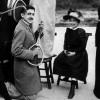 «Proust sioniste» ou Sion proustien ?