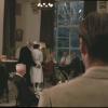 N° 61 Vauban, De Gaulle et les langoustines cuites