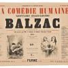 Balzac, nom de noms!