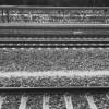 La « zone grise » ou les tribulations d'un concept