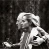 Comment Baudelaire est entré par effraction dans un vers de Brodsky