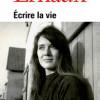 Comment j'ai traduit Annie Ernaux en espagnol