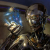 Jusqu'où les transhumanistes augmenteront-ils l'humain ?