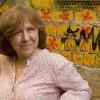 Le Nobel à Svetlana Alexievitch, romancière de voix
