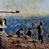 La guerre vue par le regard des appelés d'Algérie