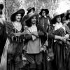 Denis Tillinac, le dernier mousquetaire