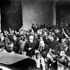 Les fantômes de la guerre civile espagnole