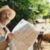Un certain malaise avec Stefan Zweig