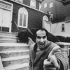 Les illusions de grandeur de Philip Roth