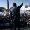 Des Italiens se mobilisent pour sauver… l'Histoire !