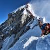 50 penseurs lancés vers leur Everest
