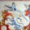 N° 38 Les livres volés de Jean-Luc Godard