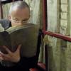 Bientôt une encyclopédie historique des odeurs