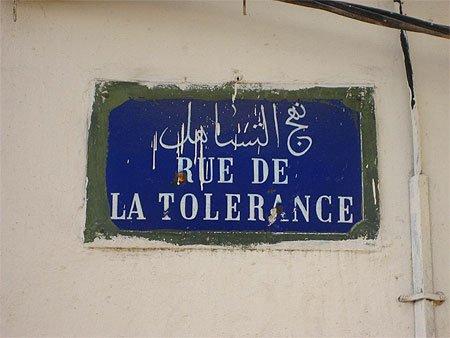 Juifs en pays arabes : entre convivialité et mépris