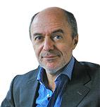 La République Des Livres par Pierre Assouline
