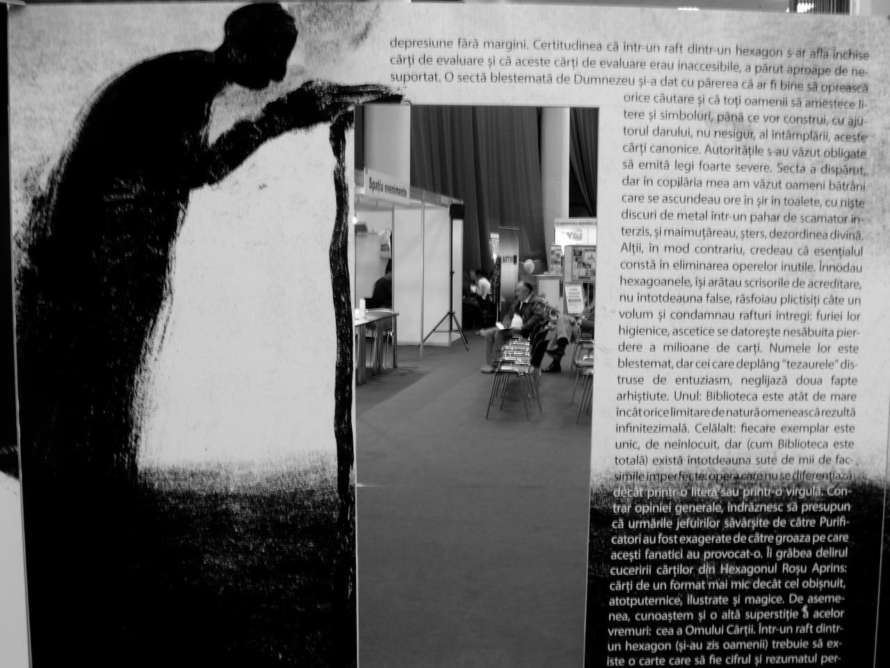Le CNL n'est plus le «Colosimo National du Livre»