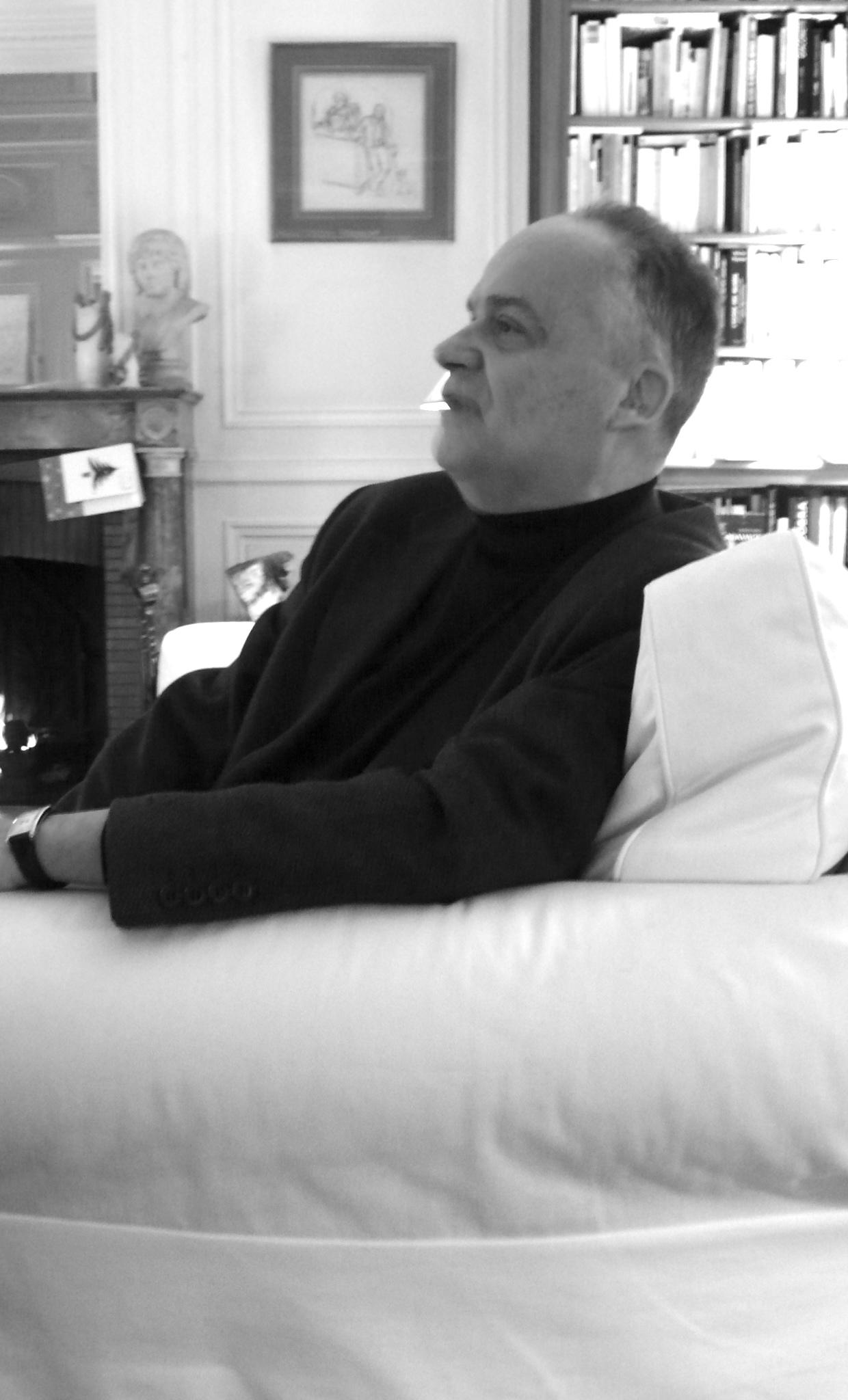 Giovanni Verga, héraut des vaincus