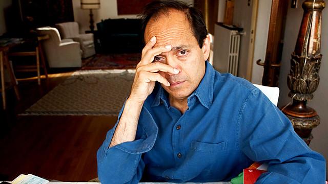Vikram Seth est-il encore un auteur convenable ?