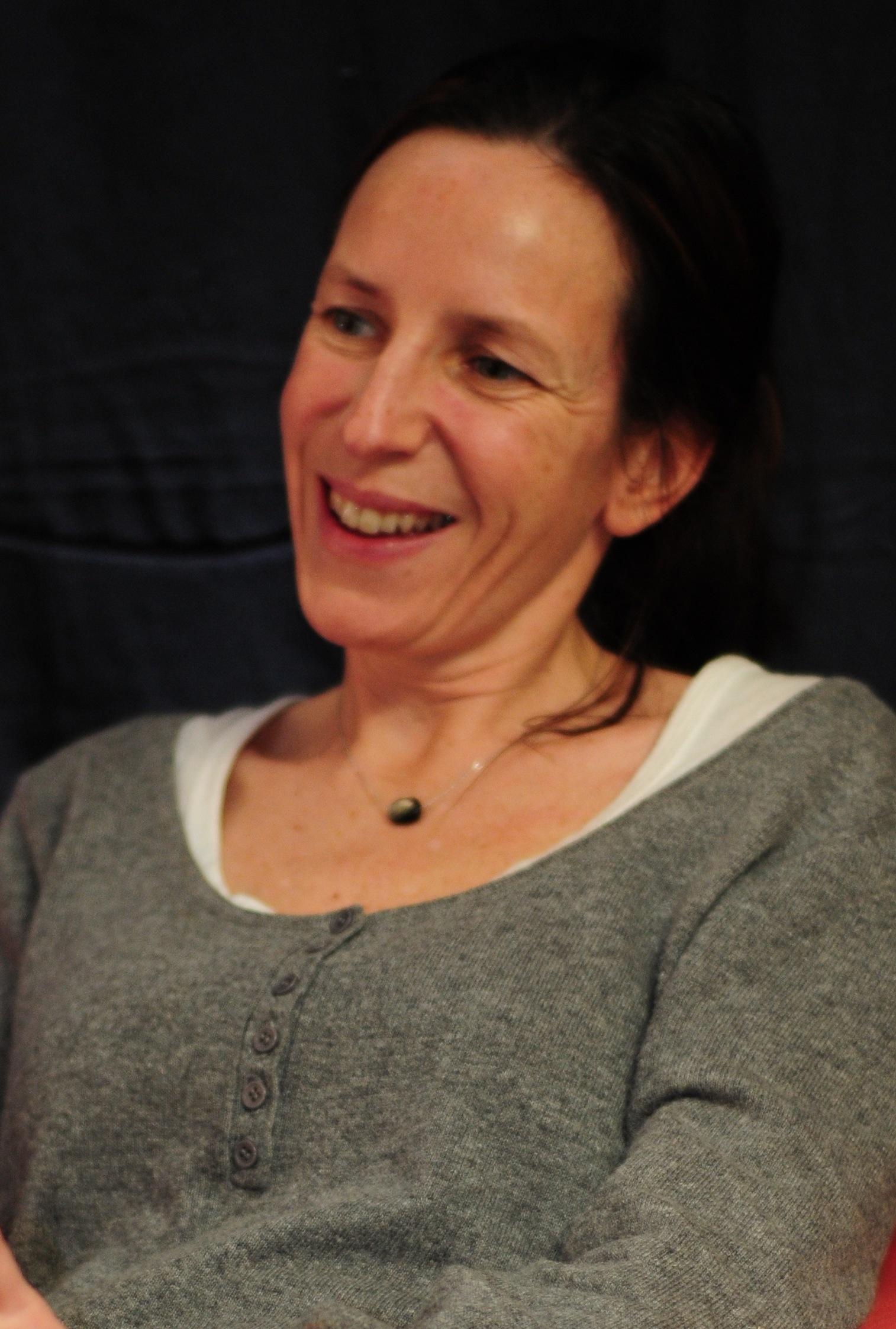 Le Booker Prize 2013 : une pépite