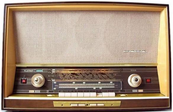 France Culture, une certaine idée de la radio