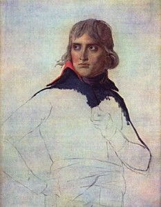 280px-Jacques-Louis_David_011