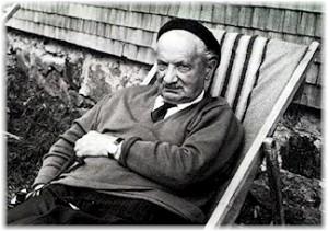 Heidegger6