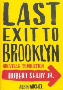 last-exit-to-brooklyn-1470747-616x0