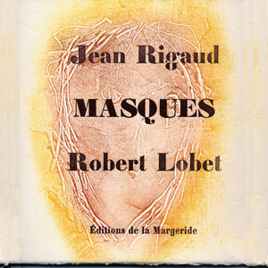 Margeride-Masques-Gauche