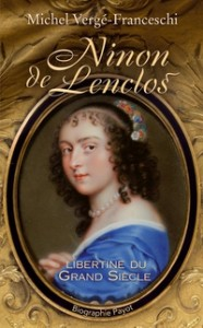 C_Ninon-de-Lenclos_5117
