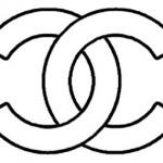 chanel-cc-logo-l