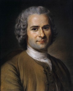 07c.-Quentin-de-La-Tour--Portrait-de-Jean-Jacques-Rousseau