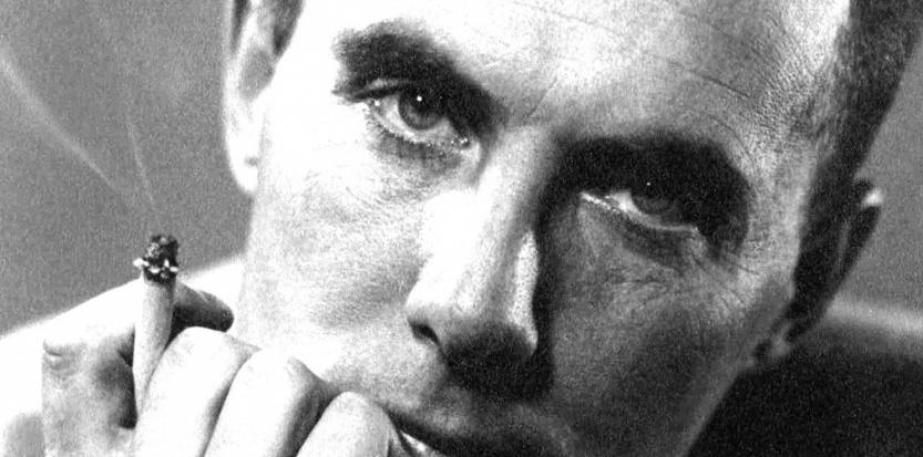 Pierre Herbart, une biographie plus grande que lui