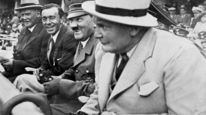 Berlin_1936_olympiaden