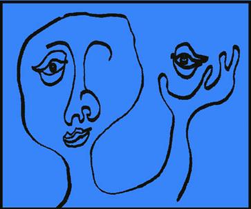 Caprice d'Echenoz, insignifiance du Kundera