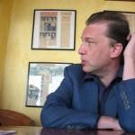 Philippe_Oll-Laprune