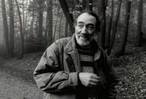 Jean-Claude-Pirotte-2002