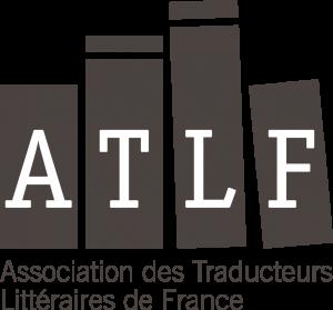Logo_ATLF_Quadri