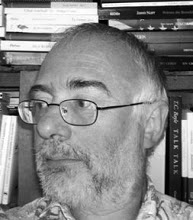 Pour saluer Jean-Claude Pirotte